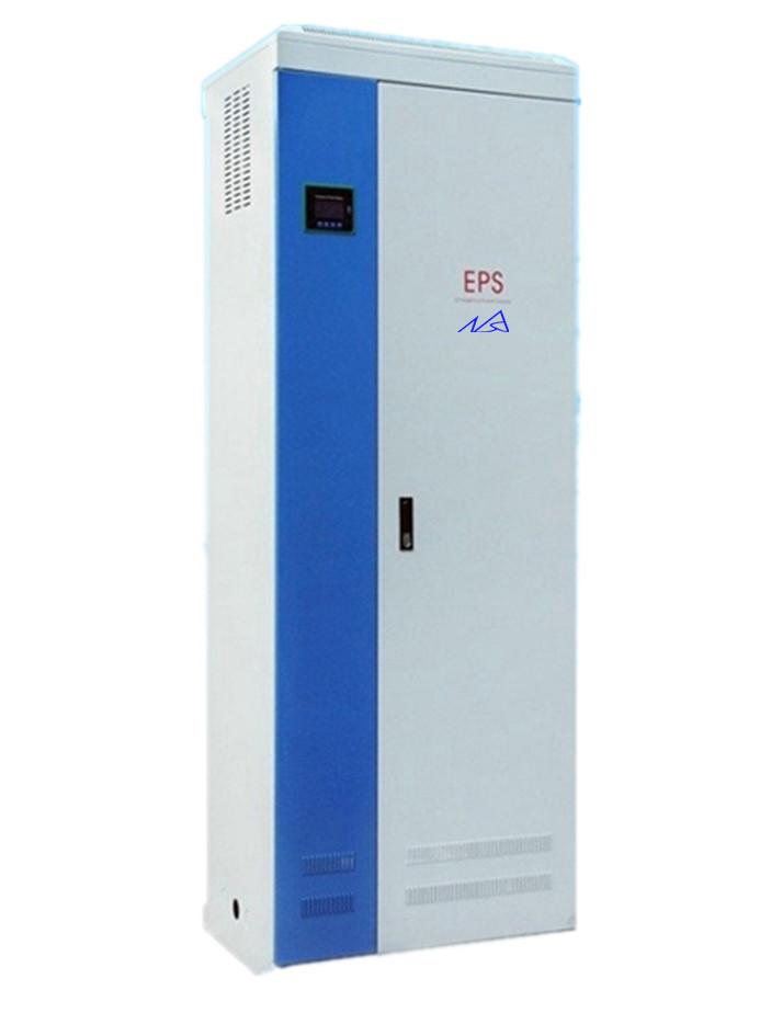 山东单相220V直流EPS应急电源价格500W
