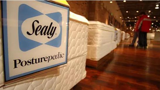 北京集团床垫38亿美元收购美最大家具零售商明清家具德国图片