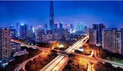 亚博app-马兴瑞:加快落实深圳传统产业转型