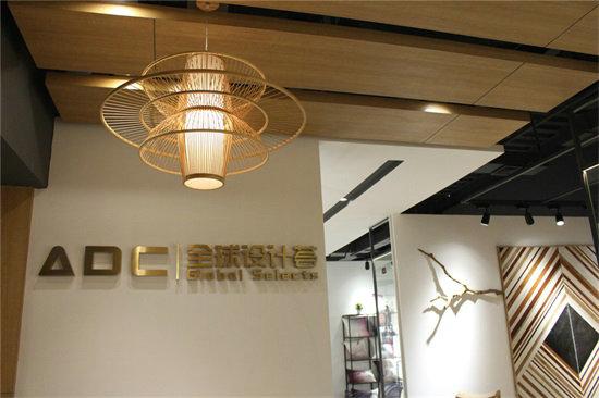 黄竞:行走于商业金字塔顶尖的设计师