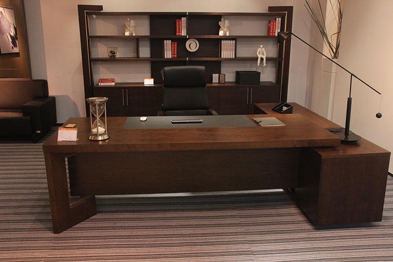 具有良好口碑的办公家具价位,办公家具知名品牌