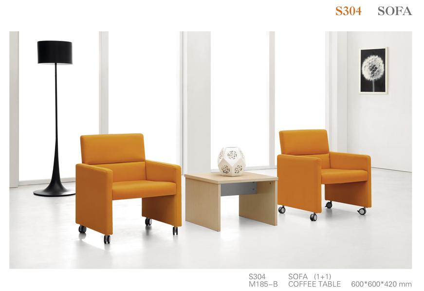 福州沙发应选厂家 办公沙发价位