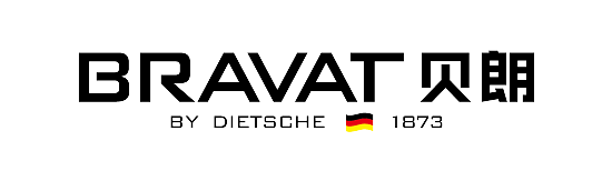 logo logo 标志 设计 矢量 矢量图 素材 图标 550_172