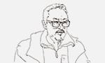 张克非:家具人是文化传播者
