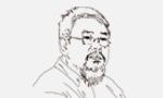 方晓风:中国设计界的热闹只是一种表象