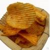 文山壮族苗族自治州信誉好的子弟土豆片薯片供应商 新品子弟土豆片薯片