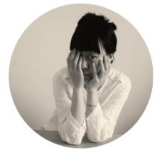 《ELLE DECORATION家居廊》携手深圳时尚家居设计周共同呈现「另一种传承」主题展4