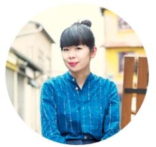 《ELLE DECORATION家居廊》携手深圳时尚家居设计周共同呈现「另一种传承」主题展5