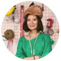 《ELLE DECORATION家居廊》携手深圳时尚家居设计周共同呈现「另一种传承」主题展
