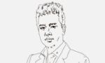 黄志达:设计企业的运作