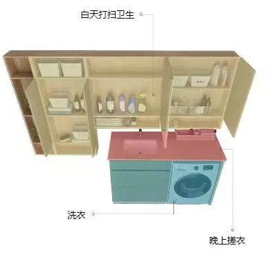 烟台家具定制,烟台家具公司,烟台板式家具