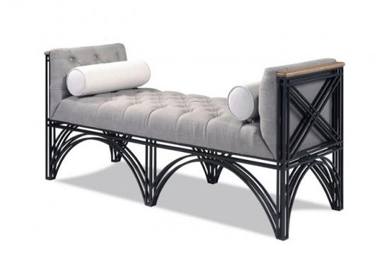 家具企业+设计公司将有什么作为