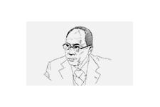 陈宝光:关于中国12bet官方网站设计风格的问题(一)