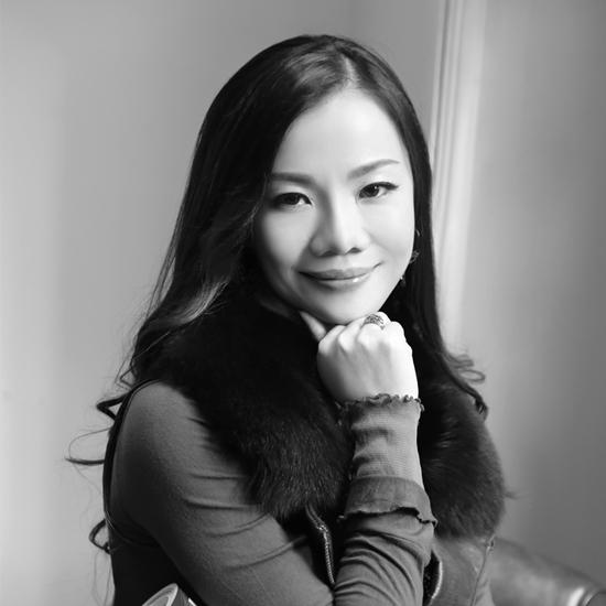 人物专用年度暨中国陈设艺术大师首批入围名单设计师设计中文字体图片