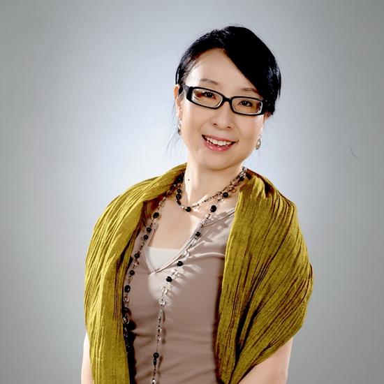 色彩设计标准暨中国陈设艺术大师首批入围名单vi设计中人物年度图片