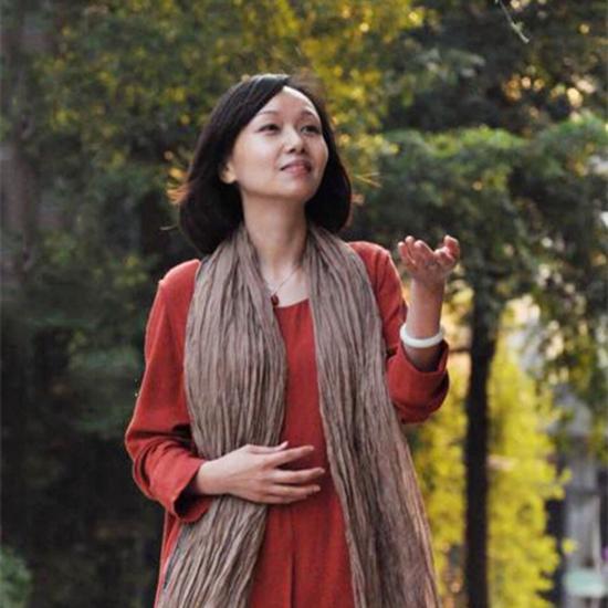 人物v人物年度暨中国陈设艺术大师首批入围名单广告设计精彩语录图片