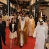 2018中东迪拜国际家具展INDEX/迪拜办公用品展