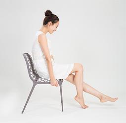 空 Hollow系列座椅