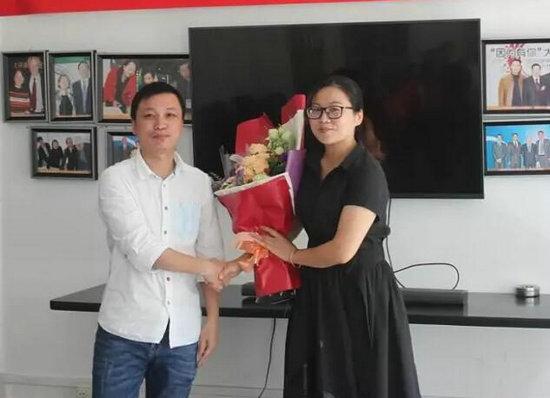 专注于室内设计十七年,在全球排名第三的设计公司ccd香港郑忠设计事