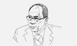 陈宝光:关于中国家具设计风格的问题(四)