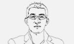 褚智伟:中国喜剧的未来