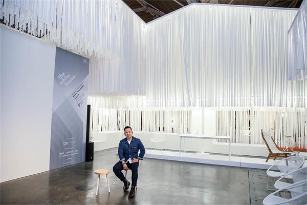 亚博-不得错过的国际盛事 — 2018新加坡国际家具展