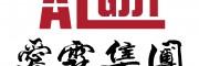 广东爱霖家具跨入智能家具时代 个性环保两不误