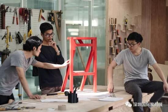 亚博-深圳家具展为我们的普通糊口付与更多可能性