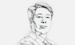 许柏鸣:新时代中国家具设计 要重回启蒙(上)