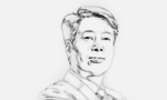 许柏鸣:新时代中国家具设计 要重回启蒙(下)