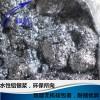 银箭水性铝银浆产品齐全在线咨询