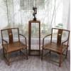 广安中式家具广安禅意中式家具广安明清中式家具广安仿古明清家具