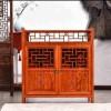 重庆中式家具中式仿古门窗中式仿古木雕工艺制品字牌雕刻中式屏风