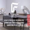 2019年新加坡国际家具及装饰展览会