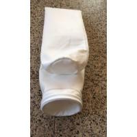 惠州销售石膏板厂除尘布袋供应商