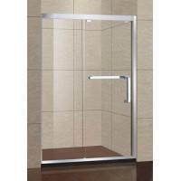 简易淋浴房厂家 简易淋浴房图片 简易淋浴房价格