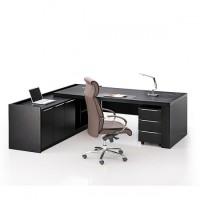 办公家具厂家直销办公桌、办公台、大班桌、老板桌、班台、主管桌
