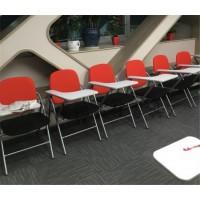 折叠培训椅,培训折叠椅广东鸿美佳厂家批发