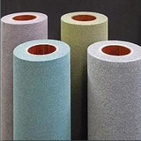 陶瓷研磨刷|陶瓷纤维研磨刷|纤维研磨刷|研磨刷|