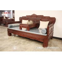 东阳红木家具厂