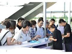 2019第二十四届中国国际家具及木工机械原辅材料(大连)展会