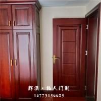 长沙市原木家具厂渠道推广、原木酒窖、橱柜门定做真很漂亮