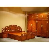 新中式红木家具,红木家具报价