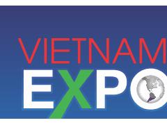 2019第29届中国-东盟木工机械、家具配料展览会