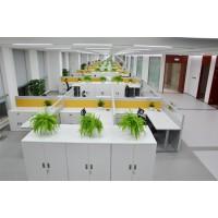 易美办公家具定制,来自中国移动全体员工的选择