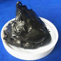 二硫化钼高温黄油 极压润滑脂