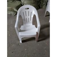塑料椅子,塑料椅子价格,临沂塑料休闲椅