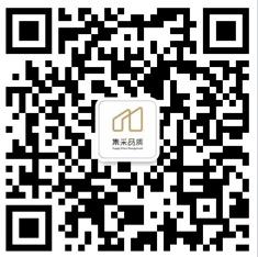 深圳家具研究开发院(家具)集采服务中心微信公众号