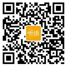 微信图片_20190226111019