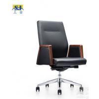 上海嘉定上金办公家具中班椅主管椅电脑椅会客椅
